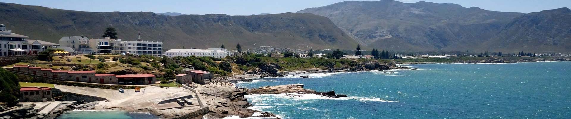 old harbour hermanus 450
