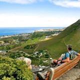 Hermanus Tour
