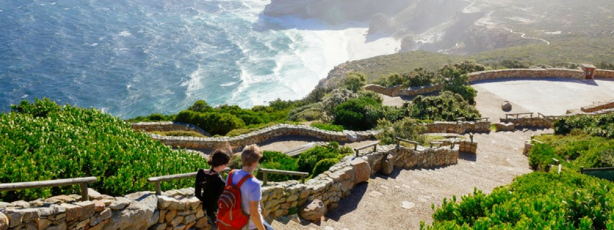 Western Cape Tour - 14 day tour
