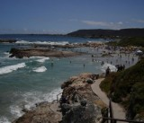 3 Day Hermanus and Cape Agulhas Tour